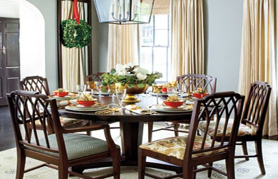 Great-Dining-Table-